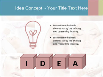 0000080469 PowerPoint Template - Slide 80