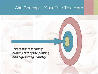 0000080469 PowerPoint Template - Slide 83