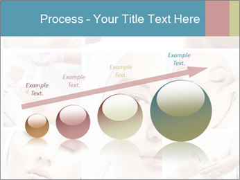0000080469 PowerPoint Template - Slide 87