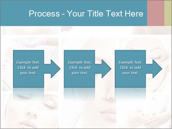 0000080469 PowerPoint Template - Slide 88