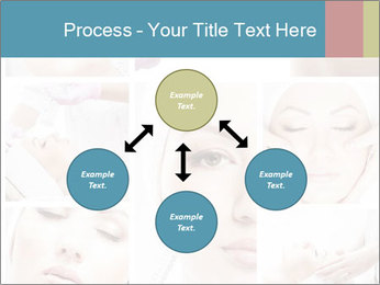 0000080469 PowerPoint Template - Slide 91