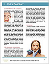 0000080469 Word Template - Page 3