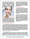 0000080469 Word Template - Page 4