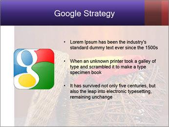 0000080470 PowerPoint Template - Slide 10