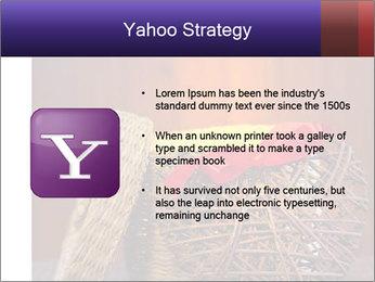 0000080470 PowerPoint Template - Slide 11