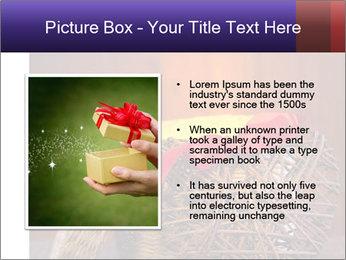 0000080470 PowerPoint Template - Slide 13