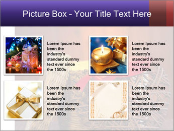 0000080470 PowerPoint Template - Slide 14