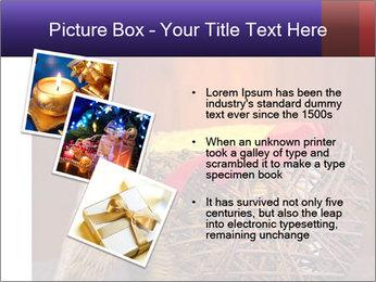 0000080470 PowerPoint Template - Slide 17