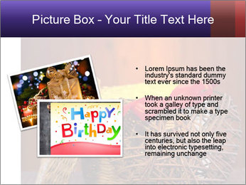 0000080470 PowerPoint Template - Slide 20