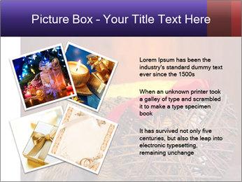 0000080470 PowerPoint Template - Slide 23