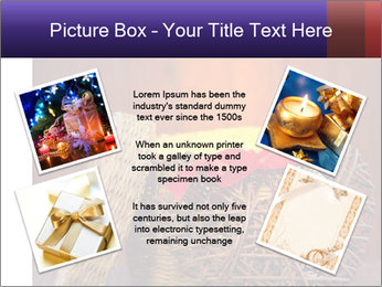 0000080470 PowerPoint Template - Slide 24