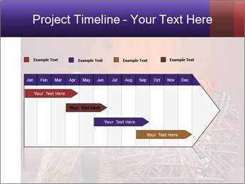 0000080470 PowerPoint Template - Slide 25