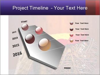 0000080470 PowerPoint Template - Slide 26