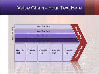 0000080470 PowerPoint Template - Slide 27