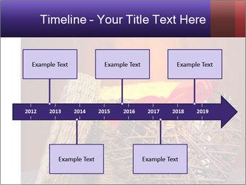 0000080470 PowerPoint Template - Slide 28