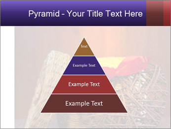 0000080470 PowerPoint Template - Slide 30