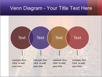 0000080470 PowerPoint Template - Slide 32