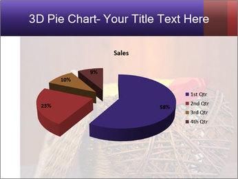 0000080470 PowerPoint Template - Slide 35