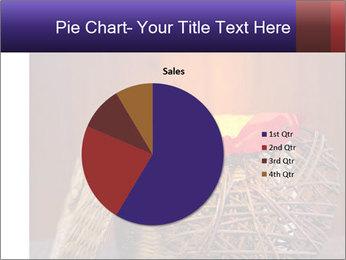 0000080470 PowerPoint Template - Slide 36