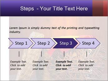 0000080470 PowerPoint Template - Slide 4