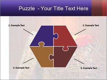 0000080470 PowerPoint Template - Slide 40