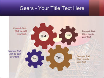 0000080470 PowerPoint Template - Slide 47