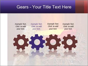 0000080470 PowerPoint Template - Slide 48