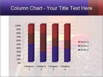 0000080470 PowerPoint Template - Slide 50