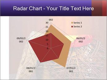 0000080470 PowerPoint Template - Slide 51