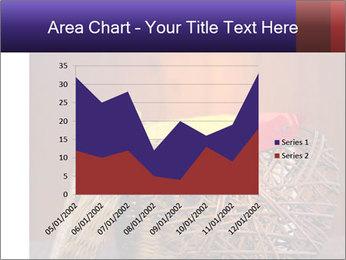 0000080470 PowerPoint Template - Slide 53