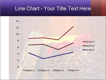 0000080470 PowerPoint Template - Slide 54