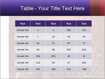 0000080470 PowerPoint Template - Slide 55