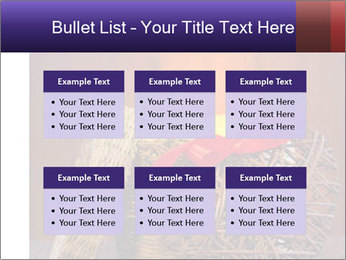 0000080470 PowerPoint Template - Slide 56