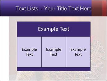 0000080470 PowerPoint Template - Slide 59
