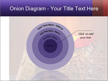 0000080470 PowerPoint Template - Slide 61