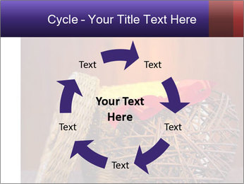 0000080470 PowerPoint Template - Slide 62