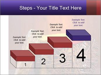 0000080470 PowerPoint Template - Slide 64