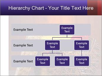 0000080470 PowerPoint Template - Slide 67