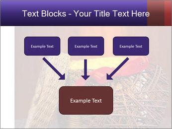 0000080470 PowerPoint Template - Slide 70
