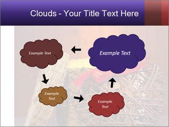 0000080470 PowerPoint Template - Slide 72