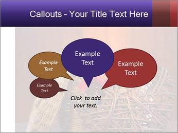 0000080470 PowerPoint Template - Slide 73