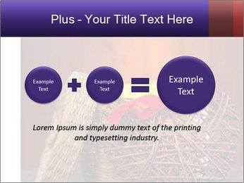 0000080470 PowerPoint Template - Slide 75