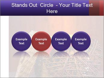 0000080470 PowerPoint Template - Slide 76