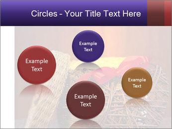 0000080470 PowerPoint Template - Slide 77