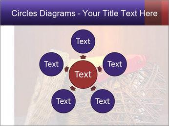 0000080470 PowerPoint Template - Slide 78