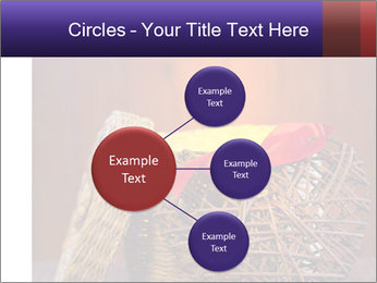 0000080470 PowerPoint Template - Slide 79