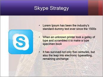 0000080470 PowerPoint Template - Slide 8