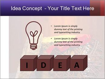 0000080470 PowerPoint Template - Slide 80