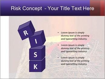 0000080470 PowerPoint Template - Slide 81