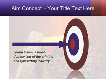 0000080470 PowerPoint Template - Slide 83